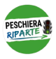 Peschiera Riparte