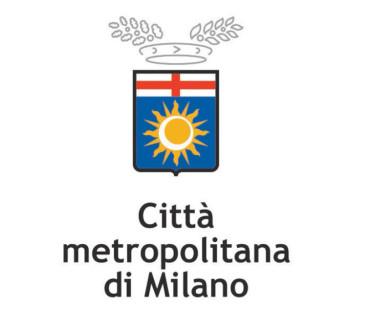Votazioni per il rinnovo del Consiglio di Città metropolitana – 9/10/2016