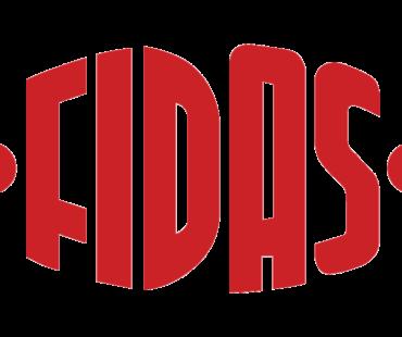 Auguri Fidas per i tuoi 40 anni di storia peschierese!