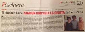 20150612 - Rimpasto Giunta - InFolio