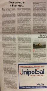 201511 - Falletta appoggia Zambon - LImpronta - pag 1