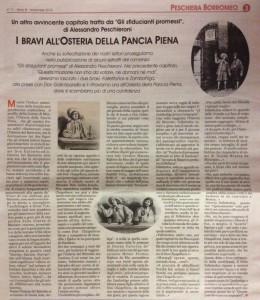 201511 - Falletta appoggia Zambon - LImpronta - pag 3