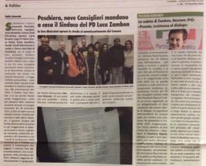20151210 - Dimissioni e caduta Giunta - 7giorni - pag 6