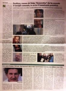 20151210 - Dimissioni e caduta Giunta - 7giorni - pag 7