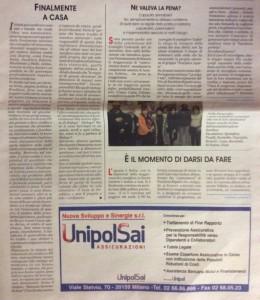 201512 - Dimissioni e caduta Giunta - LImpronta - pag 1