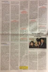 201512 - Dimissioni e caduta Giunta - LImpronta - pag 2