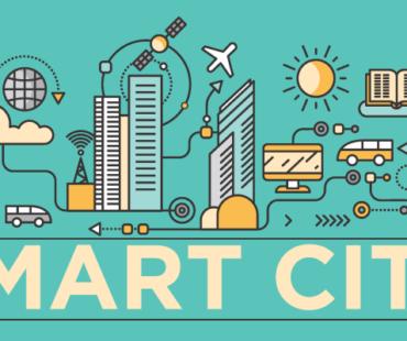Peschiera si rinnova: primi passi verso la smart city!