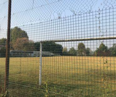 Campo di Linate: finalmente ci sarà un gestore!
