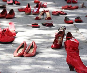 Le attività dell'Amministrazione Molinari nella lotta contro la violenza di genere!